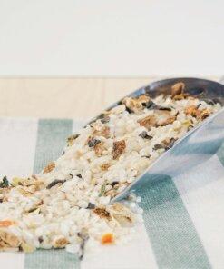 arroz al pastor venta a granel com antany
