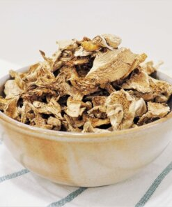 Perrochico deshidratado a granel com antany